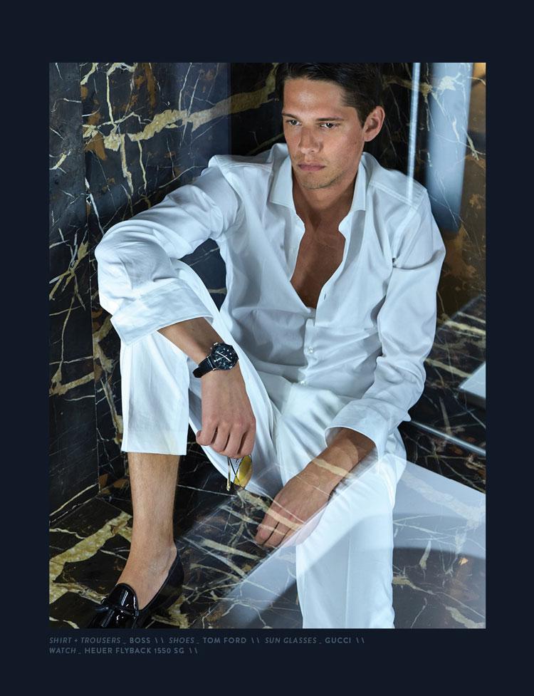 Bernd-Mats-Male-Model-Scene-07