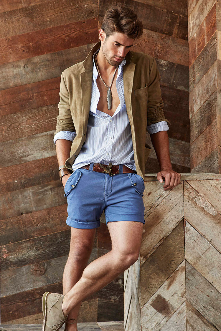 Chad-White-Michael-Bastian-Spring-Summer-2015-02