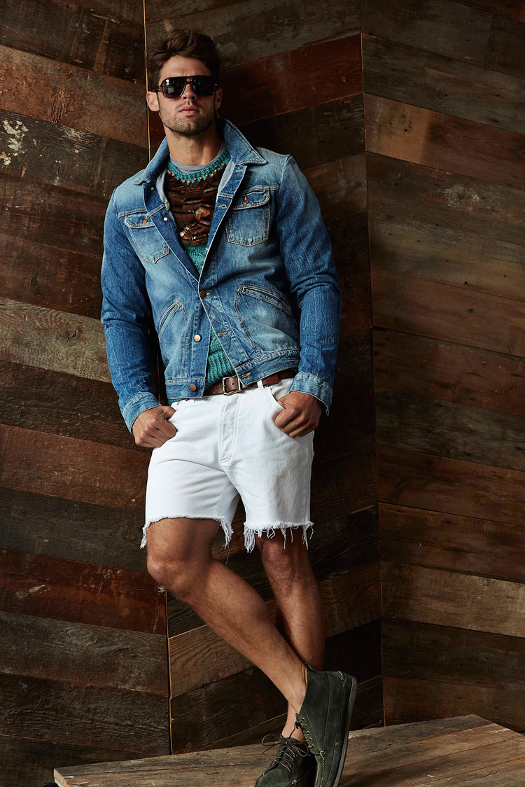 Chad-White-Michael-Bastian-Spring-Summer-2015-04