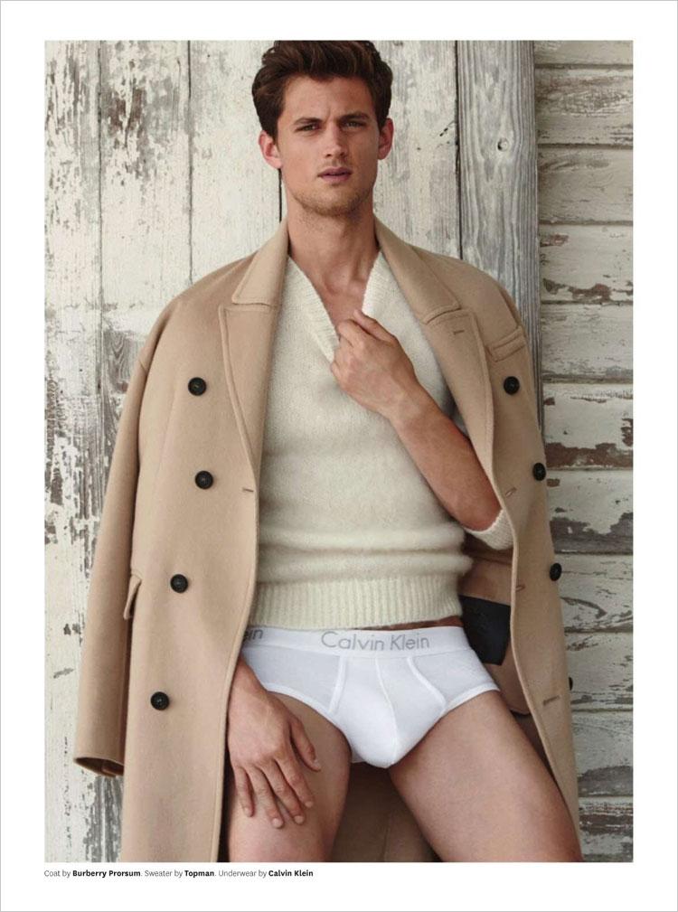 Garrett-Neff-Milan-Vukmirovic-OUT-Magazine-02