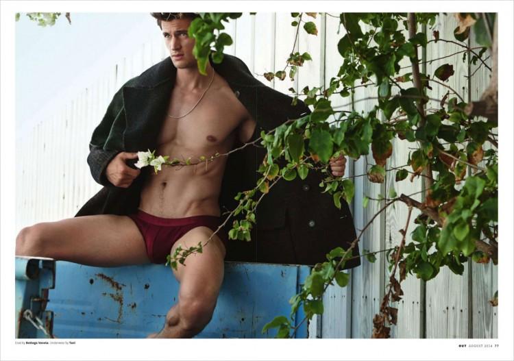 Garrett-Neff-Milan-Vukmirovic-OUT-Magazine-04