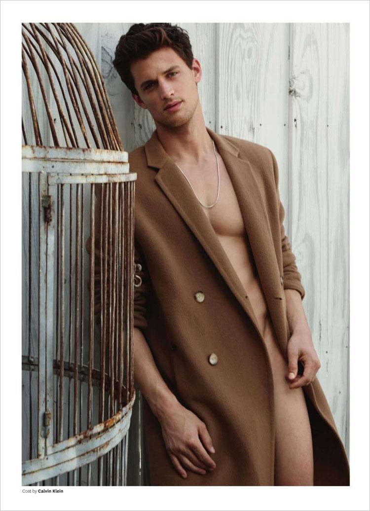 Garrett-Neff-Milan-Vukmirovic-OUT-Magazine-05