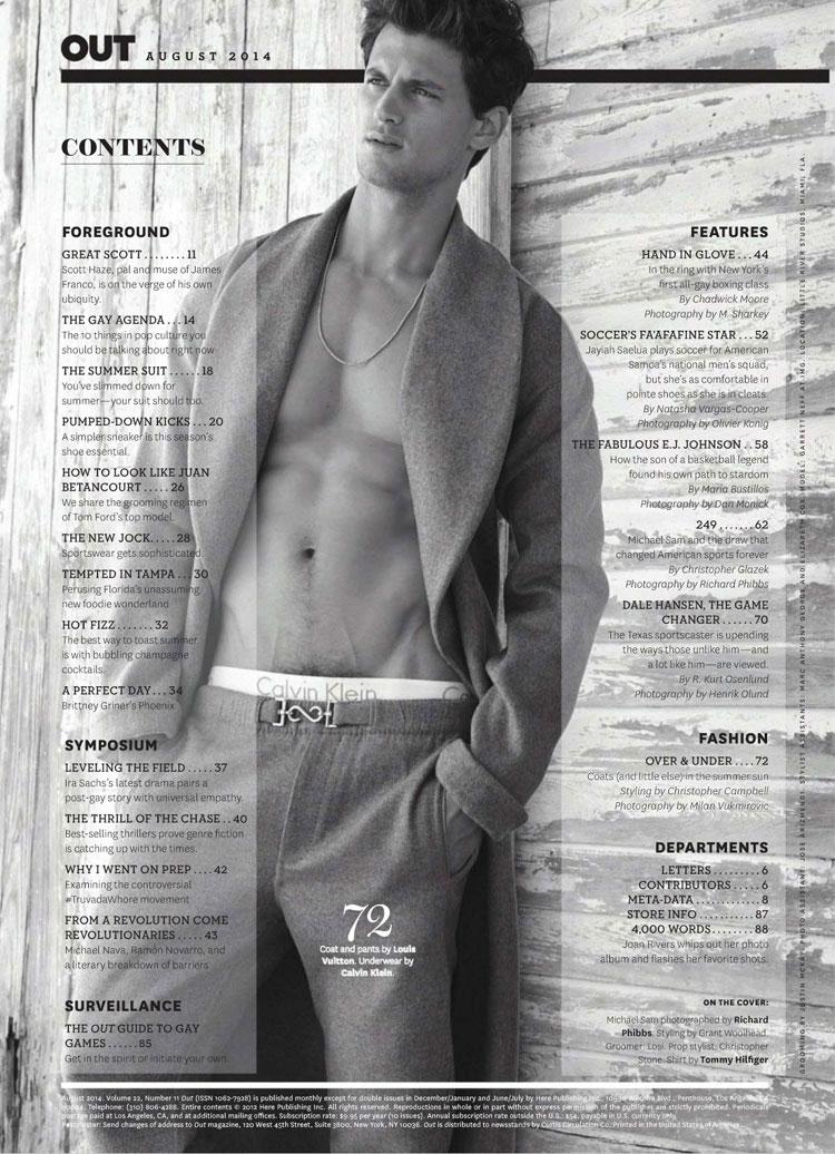 Garrett-Neff-Milan-Vukmirovic-OUT-Magazine-10