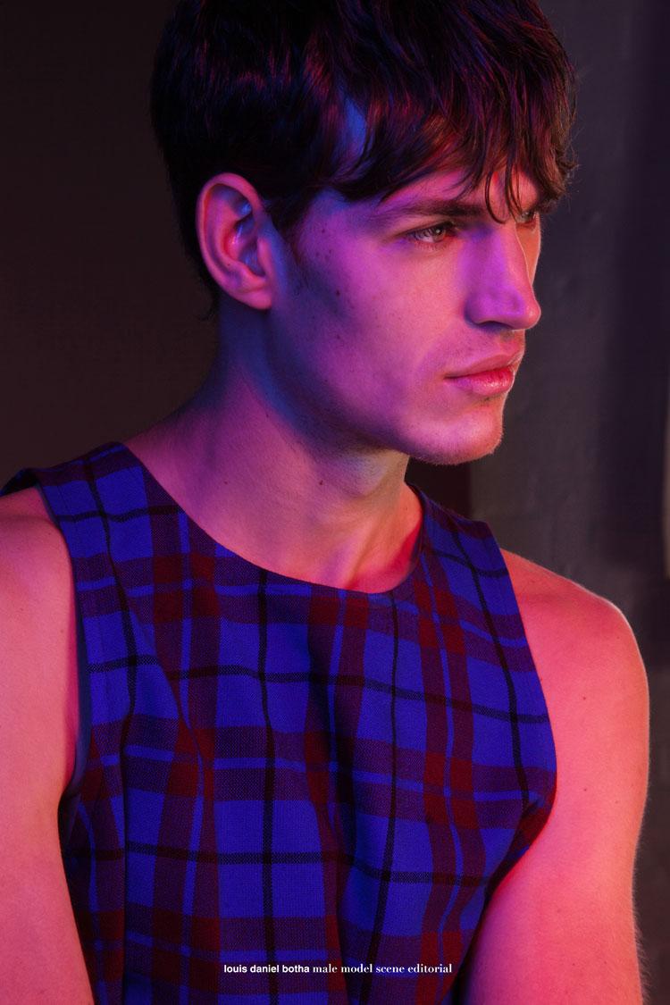 Louis-Daniel-Botha-Male-Model-Scene-06