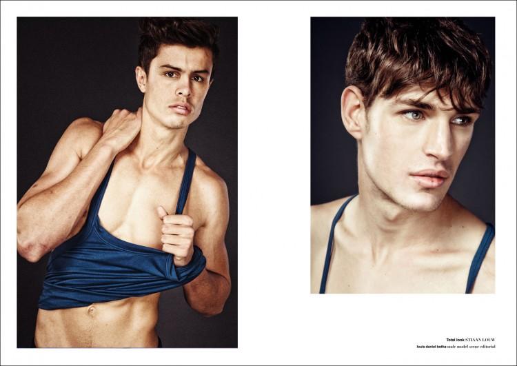 Louis-Daniel-Botha-Male-Model-Scene-08