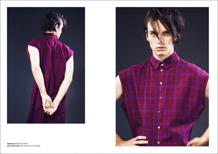 Louis-Daniel-Botha-Male-Model-Scene-09