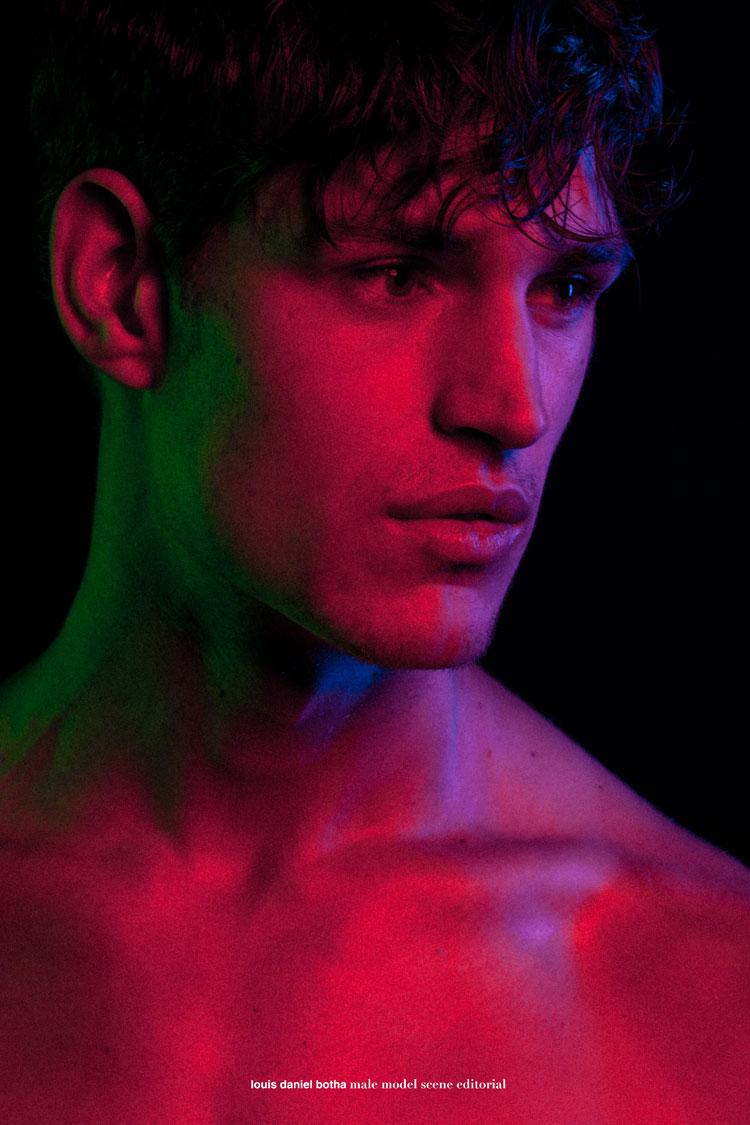 Louis-Daniel-Botha-Male-Model-Scene-10