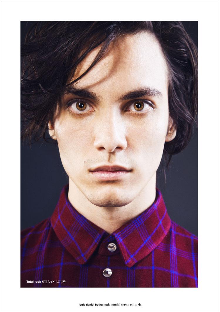 Louis-Daniel-Botha-Male-Model-Scene-11