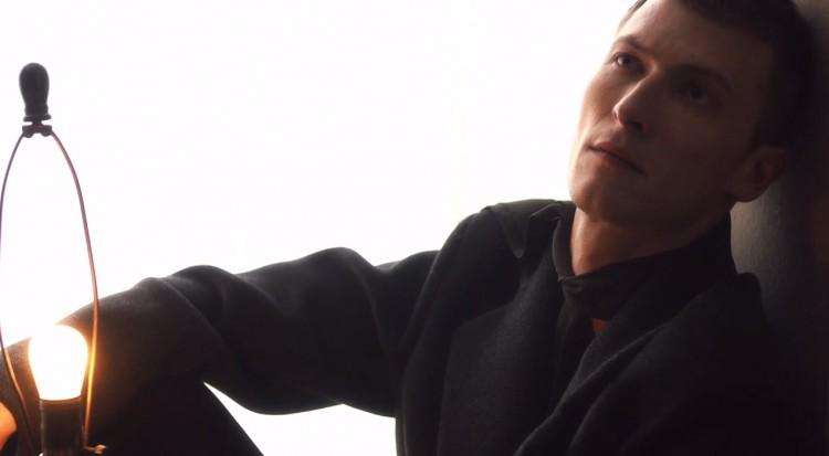Prada Fall Winter 2014 Video Steven Meisel 02