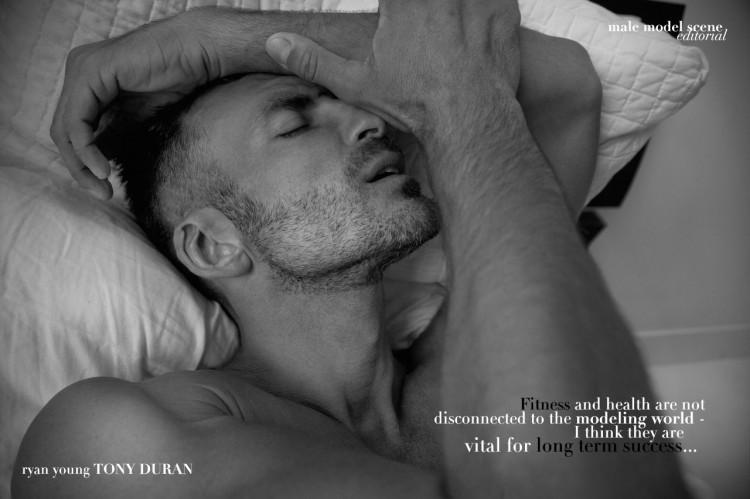 Ryan-Tony-Duran-02