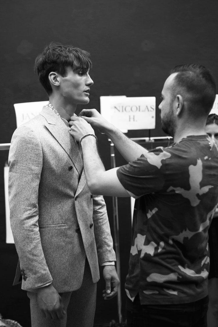 john-varvatos-backstage-maud-maillard-15