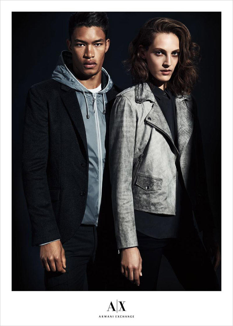 Armani-Exchange-Fall-Winter-2014-Sebastian-Kim-07