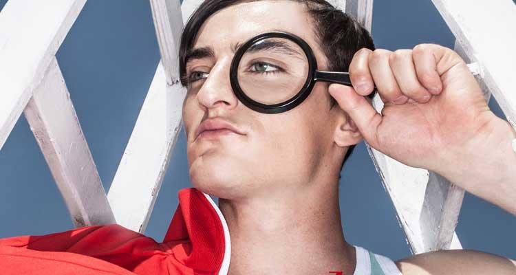 Bartosz-Wojciechowski-Male-Model-Scene-00A