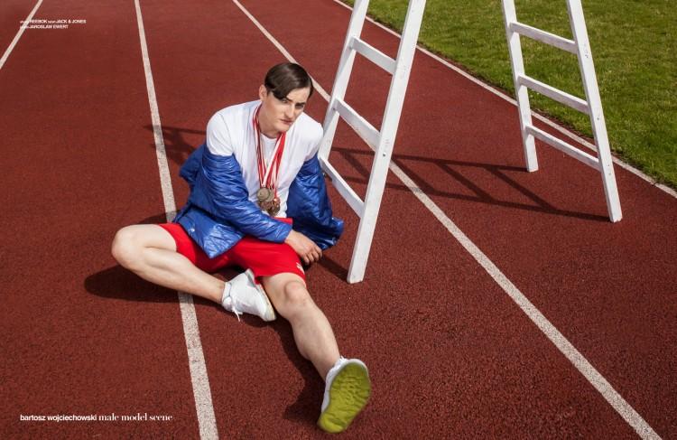 Bartosz-Wojciechowski-Male-Model-Scene-03