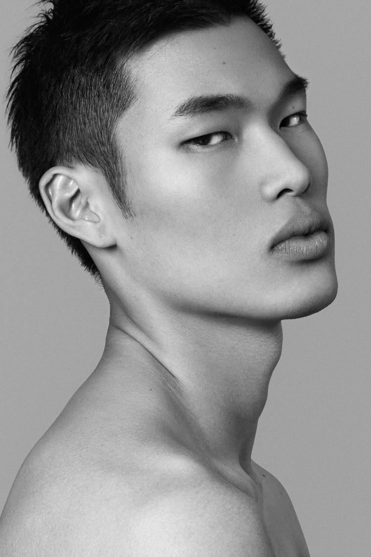 Chun S