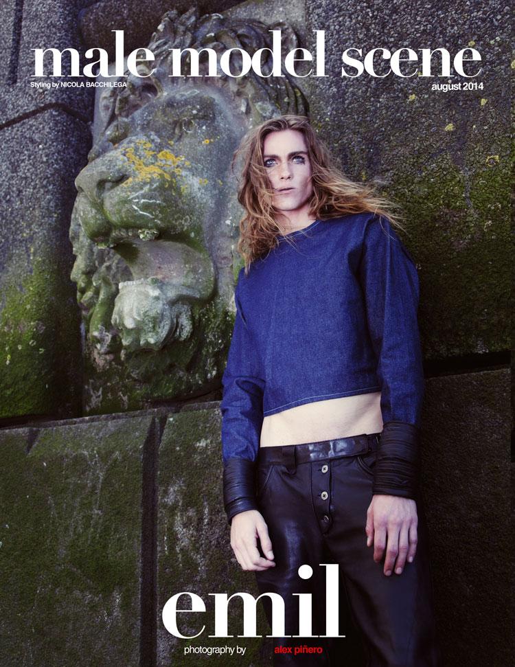 Emil-Andersson-Alex-Piñero-Male-Model-Scene-01