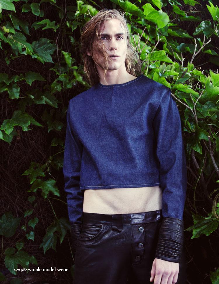Emil-Andersson-Alex-Piñero-Male-Model-Scene-03