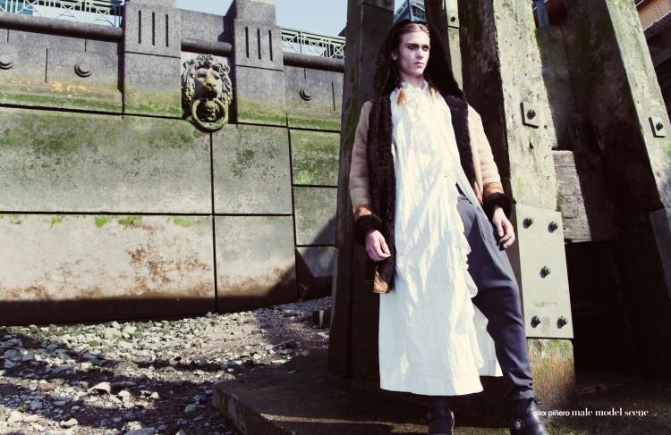 Emil-Andersson-Alex-Piñero-Male-Model-Scene-06