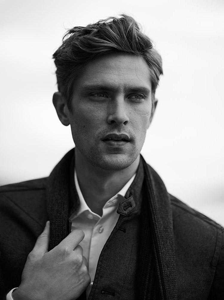 MathiasLauridsen