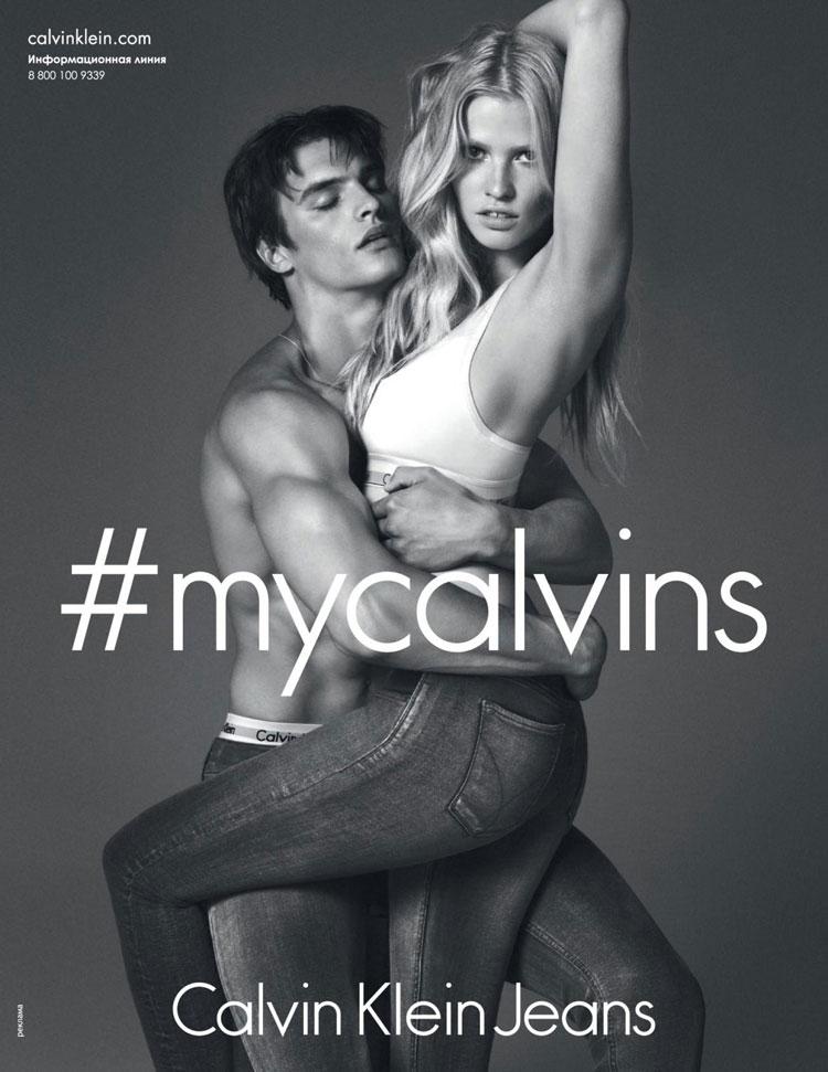 My-Calvins-02