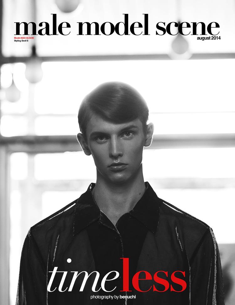 Timeless-Benuchi-Male-Model-Scene-01