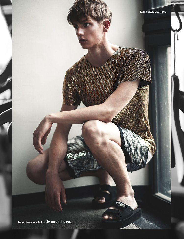 Timeless-Benuchi-Male-Model-Scene-03
