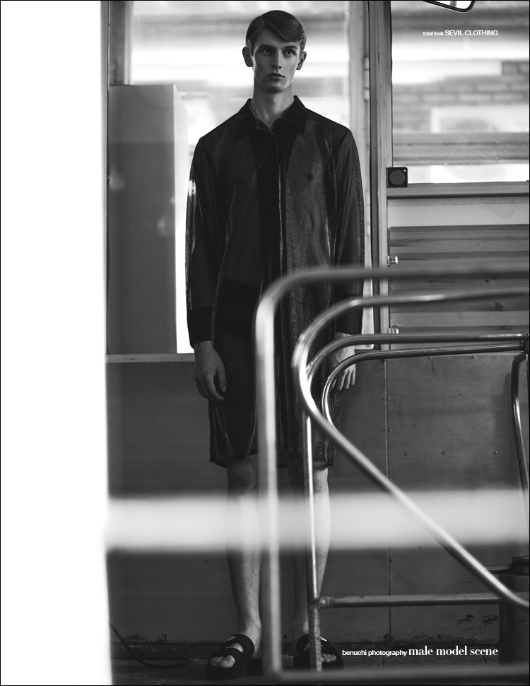 Timeless-Benuchi-Male-Model-Scene-04