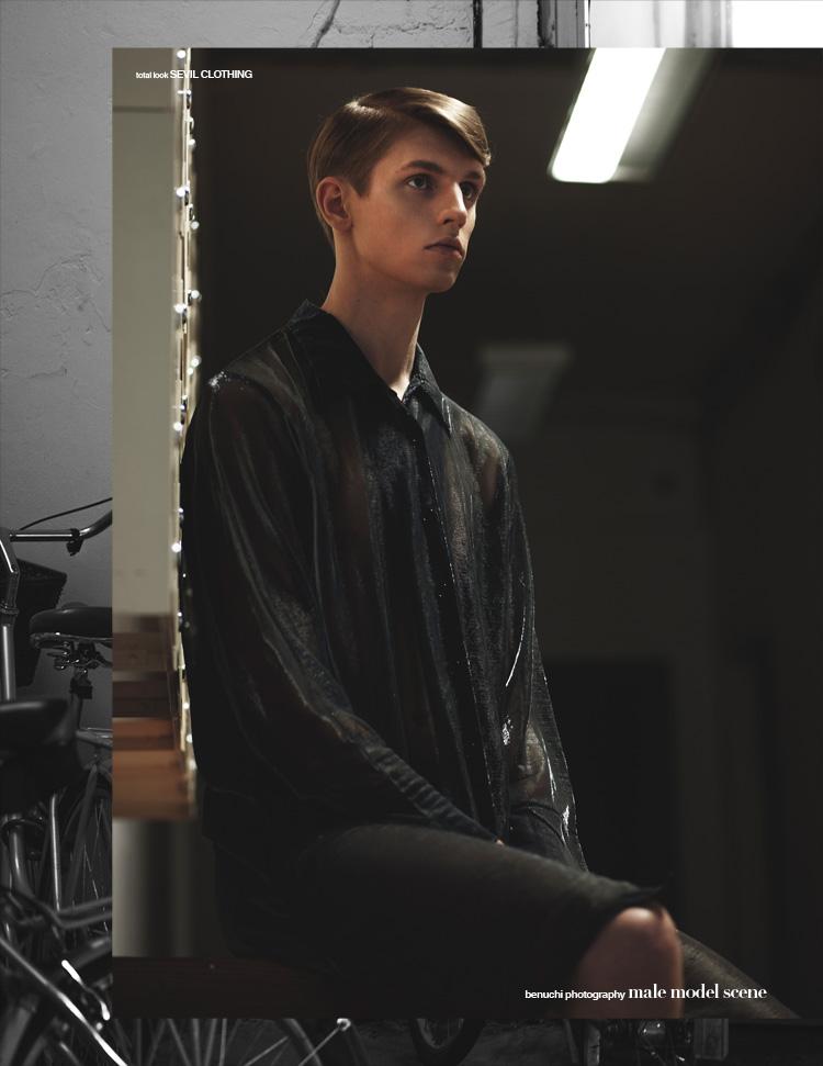 Timeless-Benuchi-Male-Model-Scene-07
