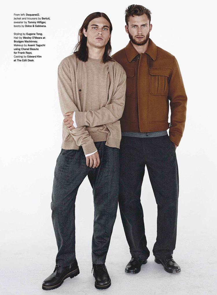 details-magazine-08