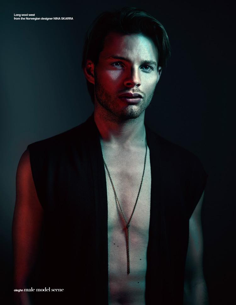 oleghn-Male-Model-Scene-05