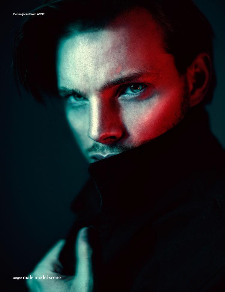 oleghn-Male-Model-Scene-07