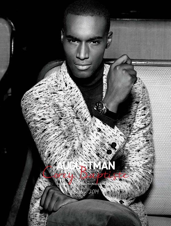 Corey-Baptiste-Chiun-Kai-Shih-August-Man-Malaysia-10