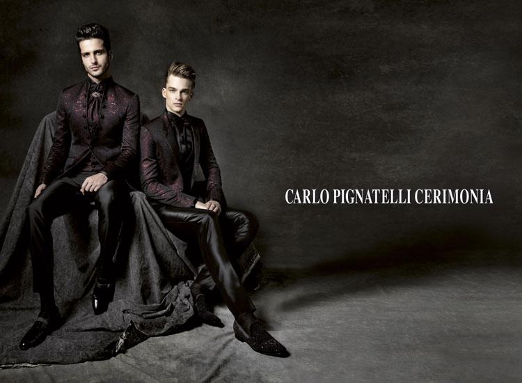 Giovanni-Squatriti-for-Carlo-Pignatelli-Cerimonia--02