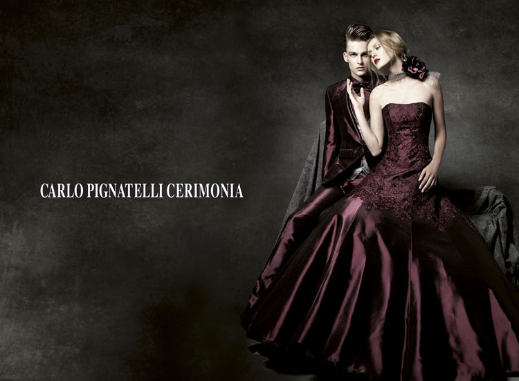 Giovanni-Squatriti-for-Carlo-Pignatelli-Cerimonia--03
