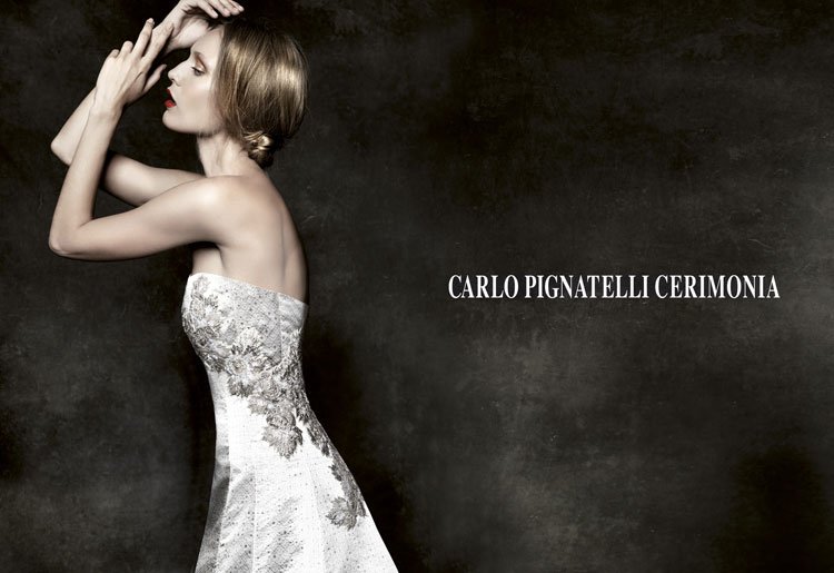 Giovanni-Squatriti-for-Carlo-Pignatelli-Cerimonia--08