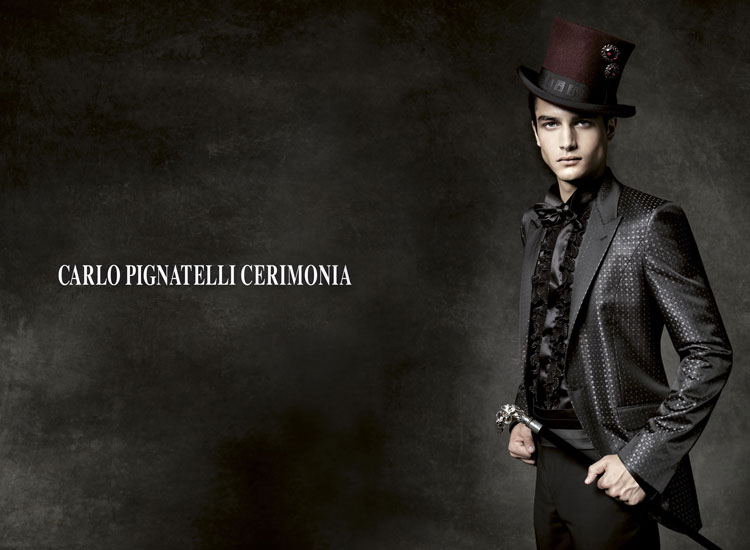 Giovanni-Squatriti-for-Carlo-Pignatelli-Cerimonia--09