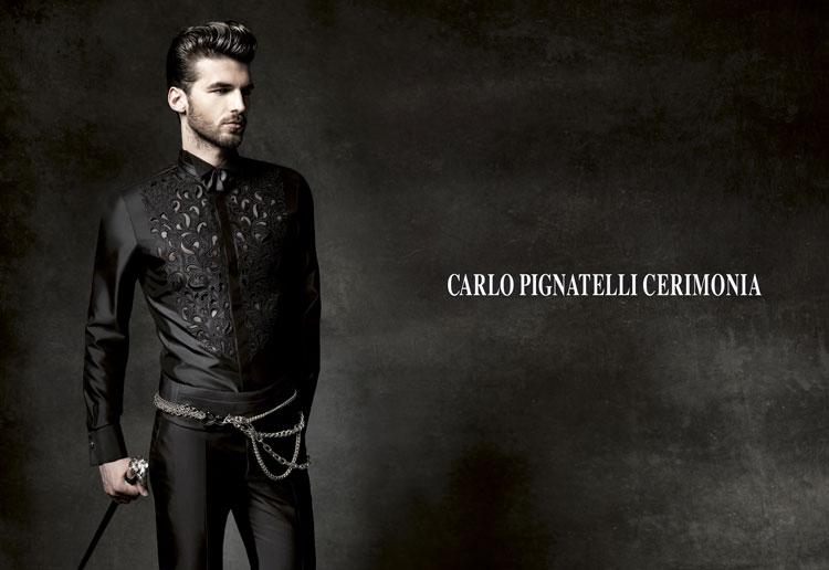 Giovanni-Squatriti-for-Carlo-Pignatelli-Cerimonia--12