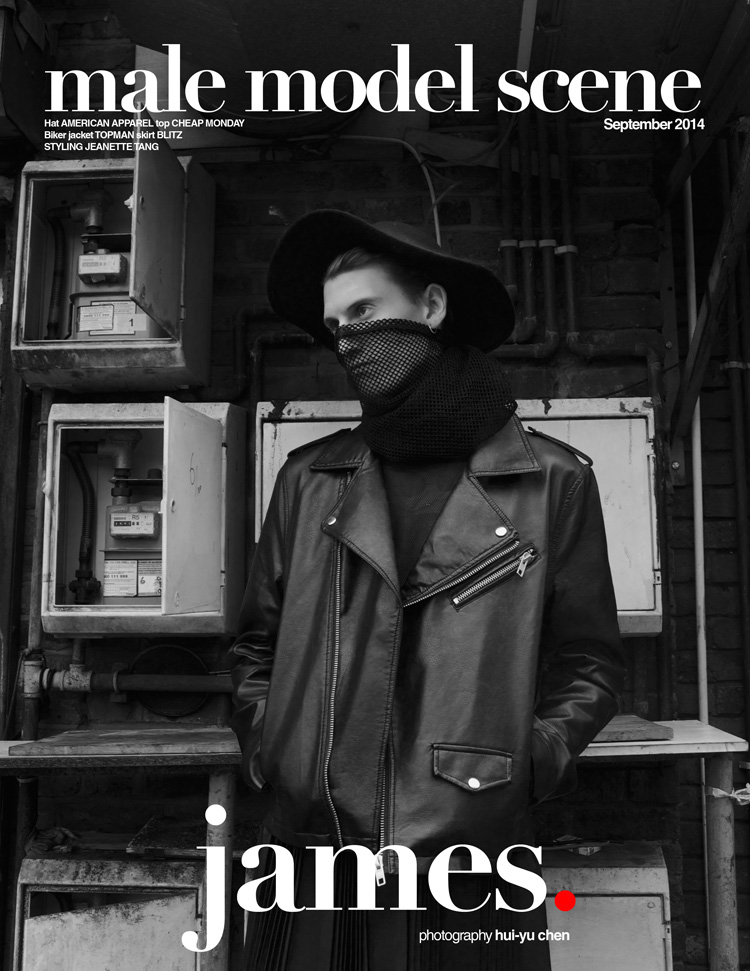James-by-Hui-Yu-Chen-Male-Model-Scene-01