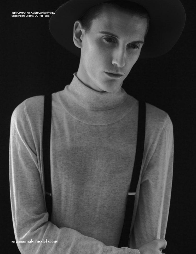 James-by-Hui-Yu-Chen-Male-Model-Scene-03