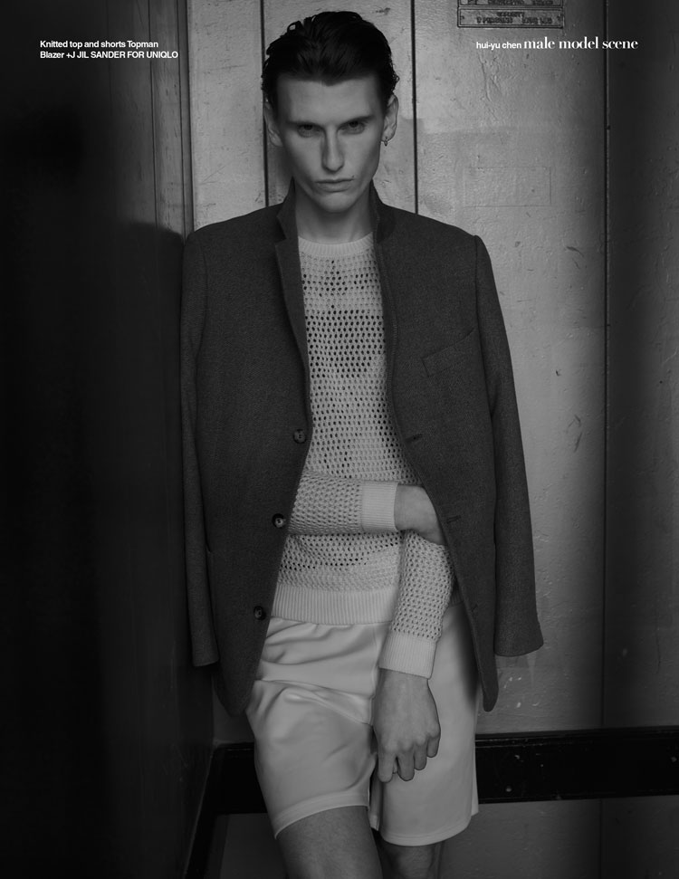 James-by-Hui-Yu-Chen-Male-Model-Scene-07