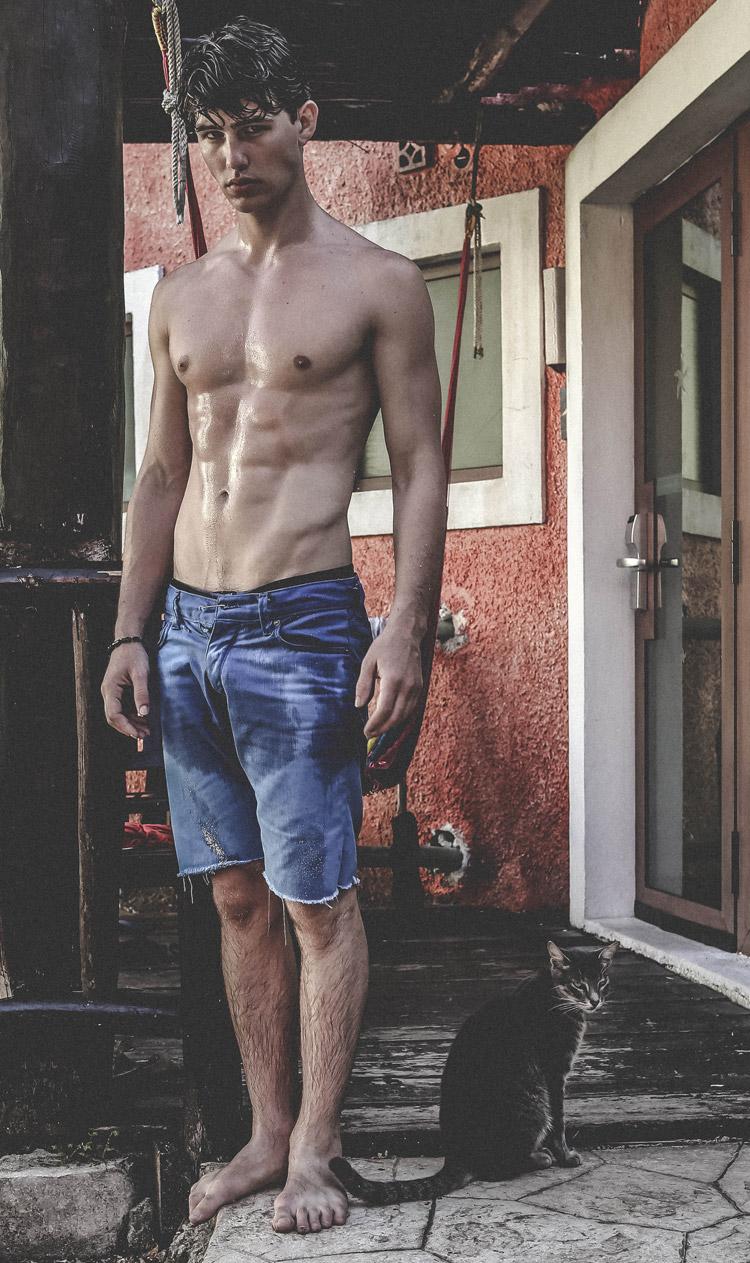 Photographer Model Porn Gay Videos  Pornhubcom