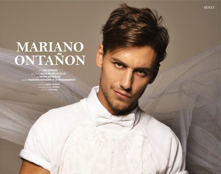 MarianoOntanon