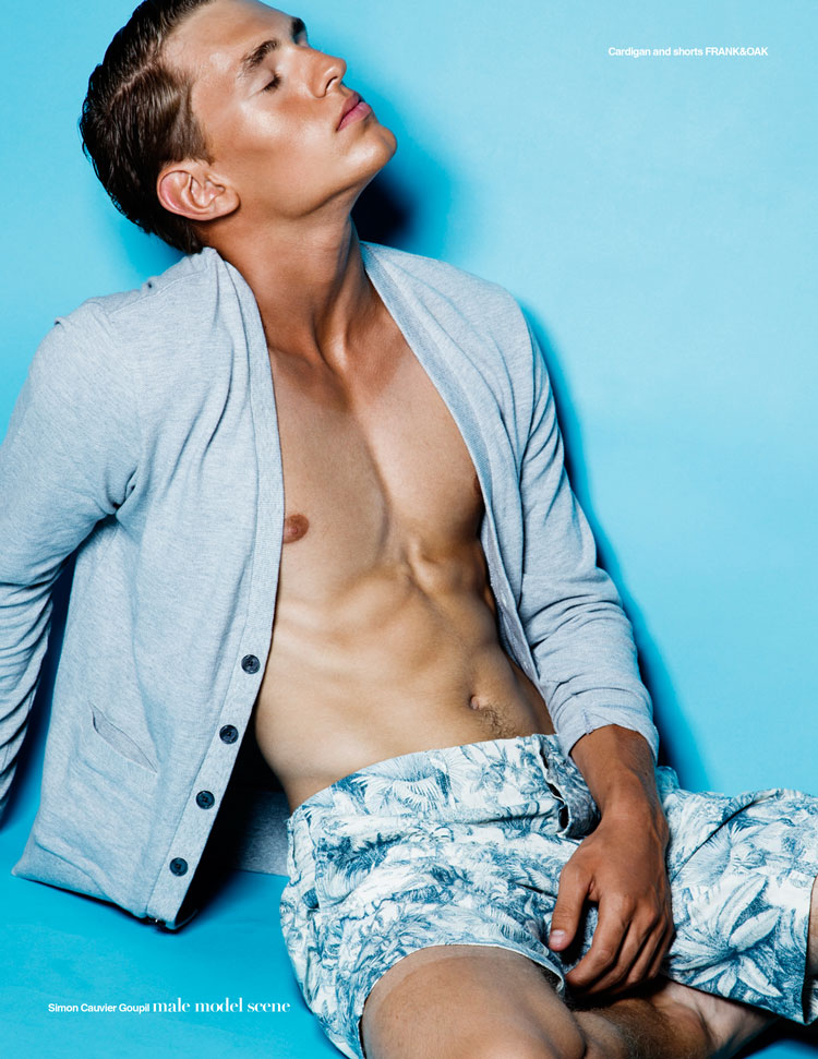 Simon-Cauvier-Goupil-for-Male-Model-Scene-03