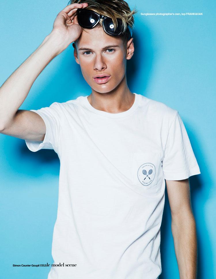 Simon-Cauvier-Goupil-for-Male-Model-Scene-04