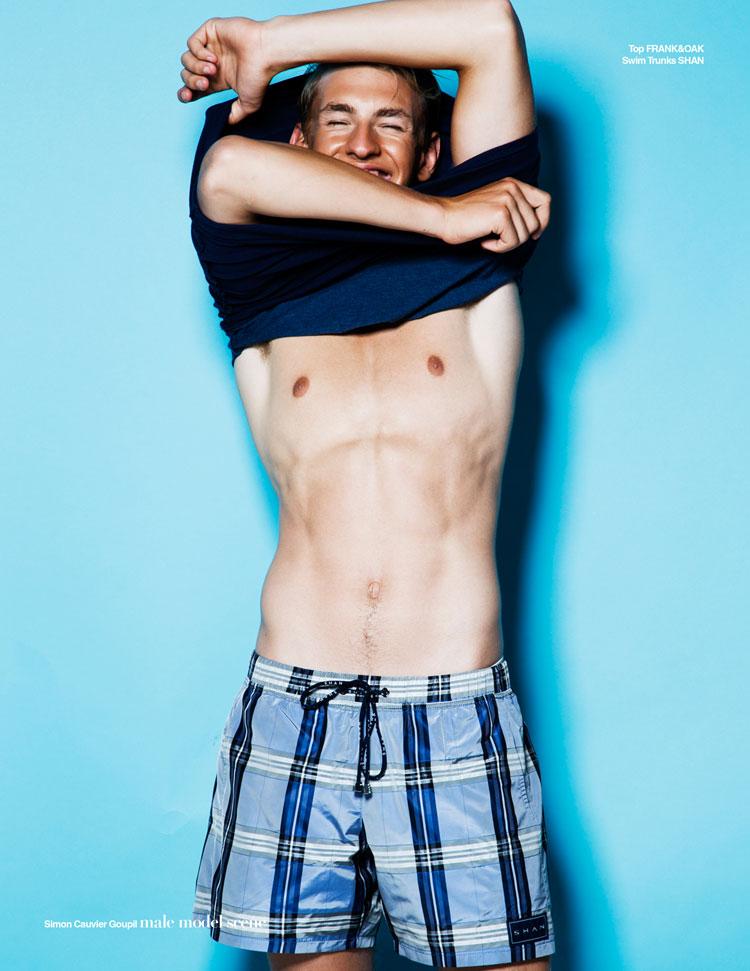 Simon-Cauvier-Goupil-for-Male-Model-Scene-06