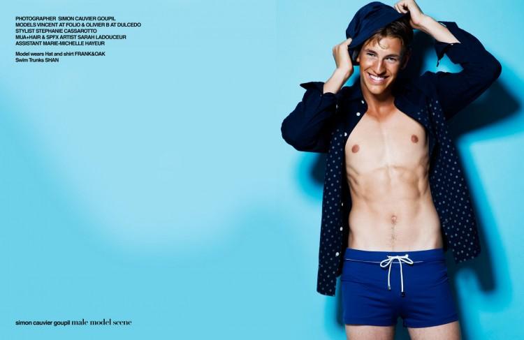 Simon-Cauvier-Goupil-for-Male-Model-Scene-08