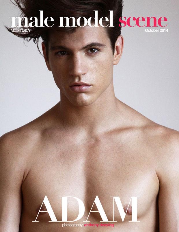 Adam-Miller-Anthony-Deeying-Male-Model-Scene-01