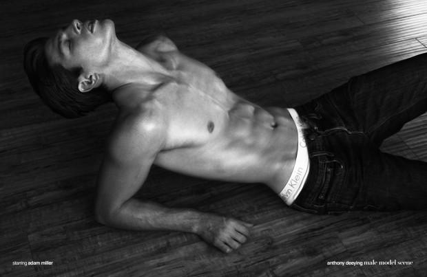 Adam-Miller-Anthony-Deeying-Male-Model-Scene-06
