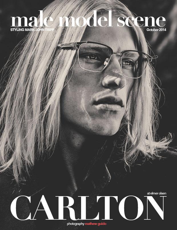 Carlton-Ruth-Mathew-Guido-Male-Model-Scene-01
