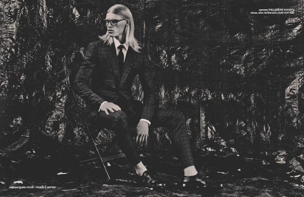 Carlton-Ruth-Mathew-Guido-Male-Model-Scene-04